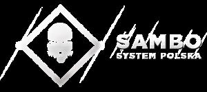 logo-sambo-system-polska-white