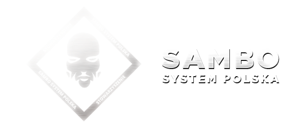 Sambo System Polska