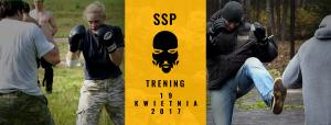 event-trening-kwiecien-2017